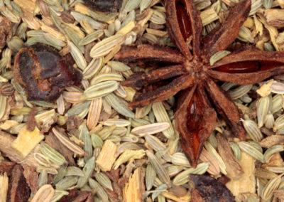 760-sterrenmix-biologische-kruiden-en-specerijen-640px